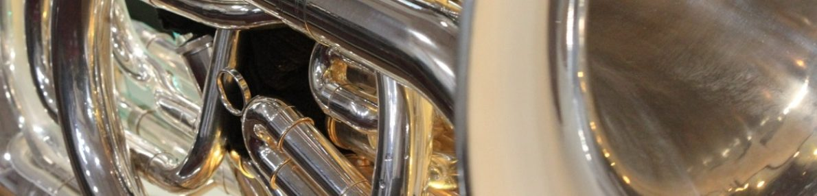 sheffield brass band network